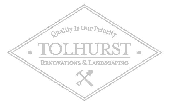 Tolhurst Renovations & Landscaping